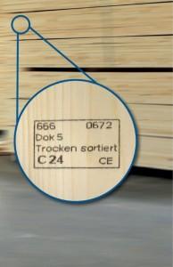 REA JET - CE-Kennzeichnung