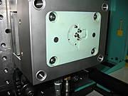 3D-gedrucktes Prototypenwerkzeug
