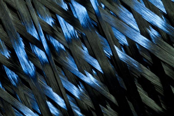 Kompositwerkstoffe aus erneuerbaren Biomaterialien