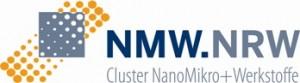 NMW_Logo_D_4c_klein_01
