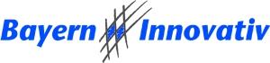 RTEmagicC_BI-Logo_300-70.jpg