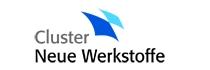 RTEmagicC_Logo_Cluster_Neue_Werkstoffe_300-70.jpg
