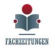 fachzeitung_logo_final