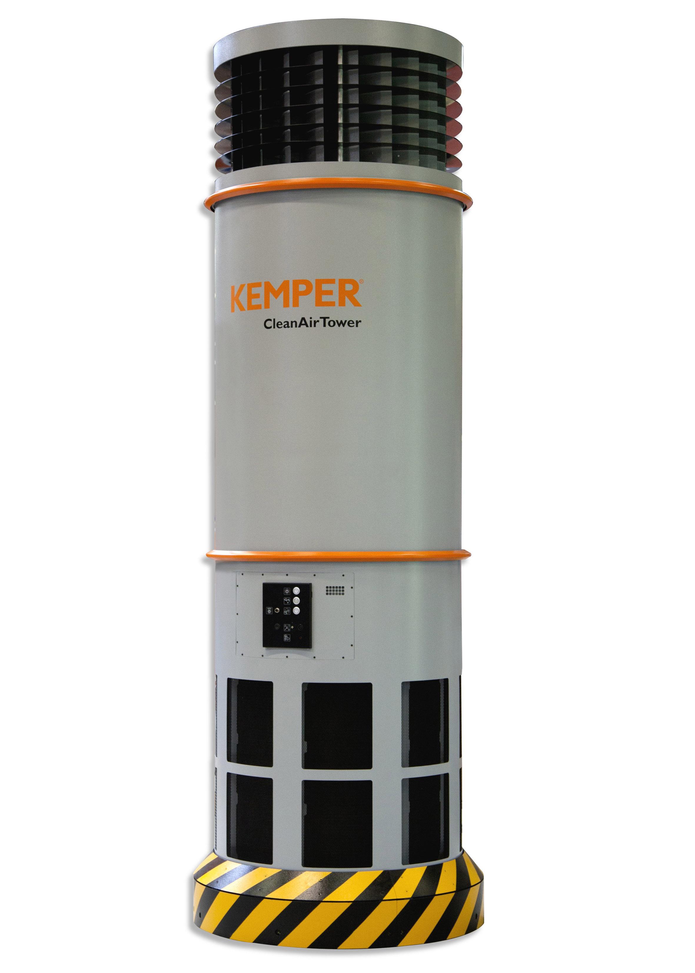 KEMPER_CleanAirTower_freigestellt