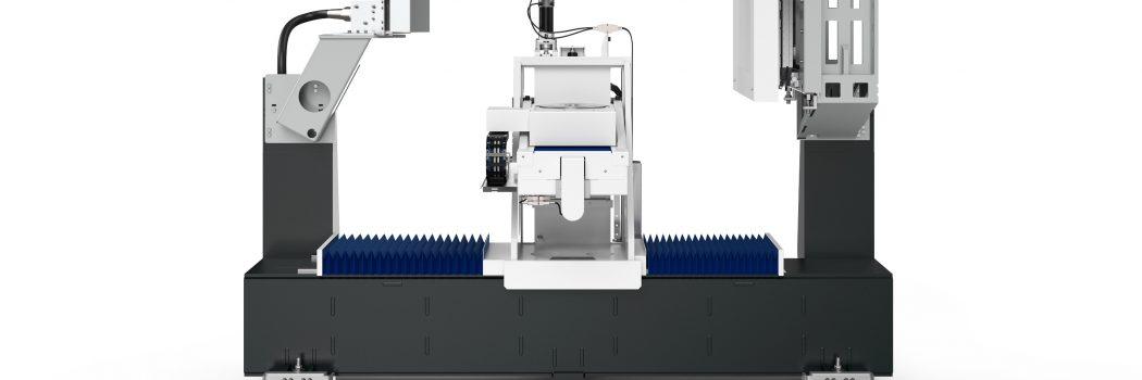 Auch für Hybridteile geeignet: Die neuen Computertomografen von ZEISS vereinfachen die Qualitätssicherung