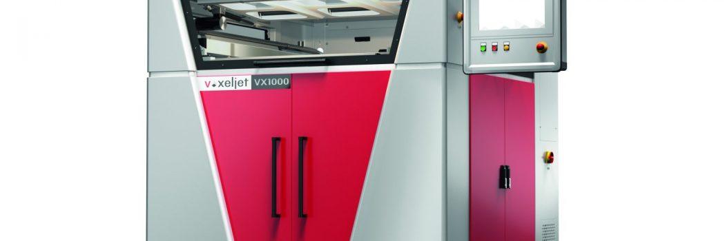 Schneller als ein Passagierflugzeug: Hyperloop-Konzept aus der Ideenschmiede der Uni Delft