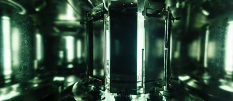 Prozessabsicherung bei der Entwicklung lackierter Kunststoffteile