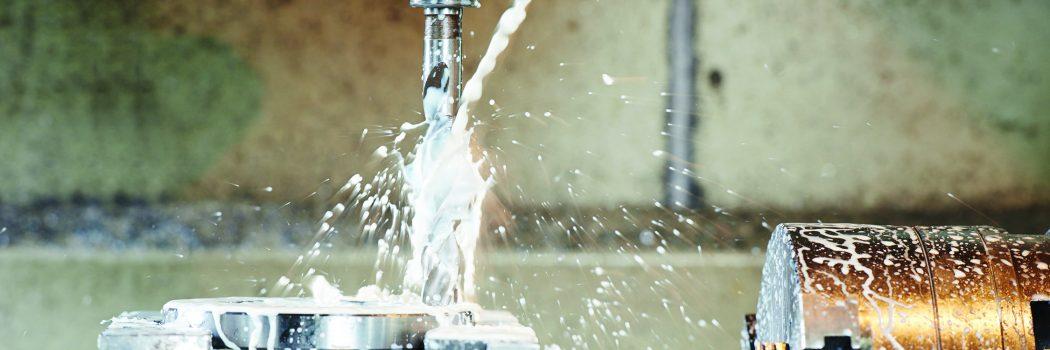 Der Allrounder für die Metallbearbeitung – AquaTec 7520