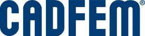 CADFEM Logo