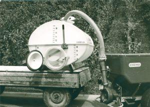 Bild 2: Modernes Aufsetz-Bewässerungssystem (Urheber: CEMO)
