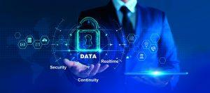 Damit man sich bei der Digitalisierung der Produktion nicht selbst im Weg steht, müssen bestehende Strukturen überdacht, neue geschaffen sowie die Wege zu den Datenquellen geöffnet werden. (Urheber: ipopba/stock.adobe.com)